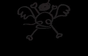 logo-rtd_2.png