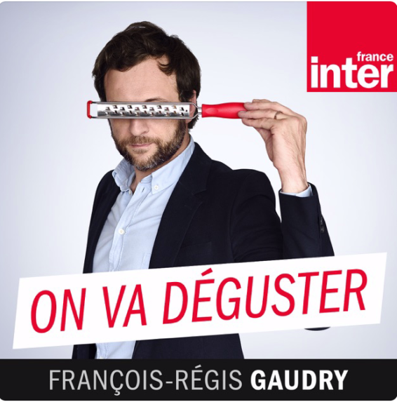 On va déguster