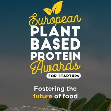european-plant-based-awards_logo