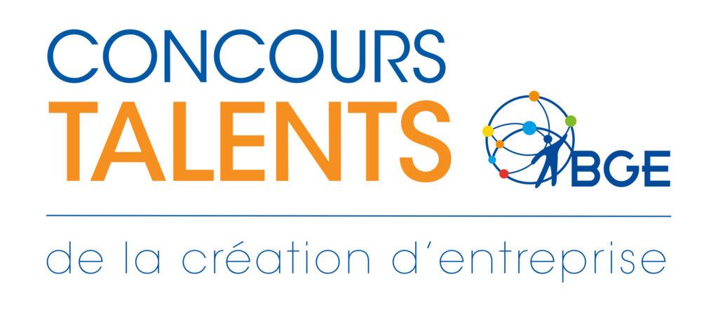 logo-concours-talents-1024x445