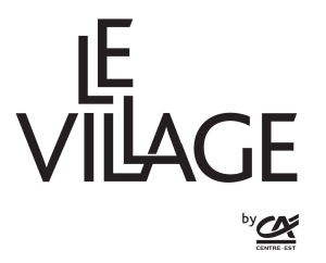 3-Village-by-CA-Paris