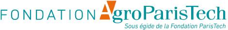 Logo_Fondation-AgroParisTech-3