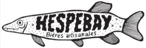 logo_brochet_Hespebay