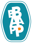 LOGO_bapbap